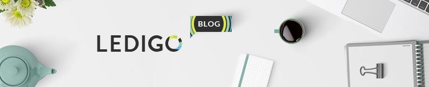 Ledigo Blog